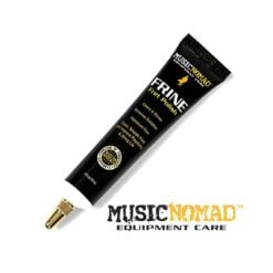 Music-Nomad-MN104-吉他-銅條清潔膏