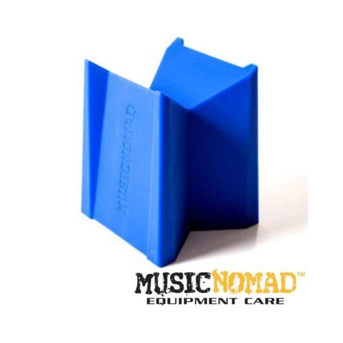 Music Nomad MN206 樂器什麼枕