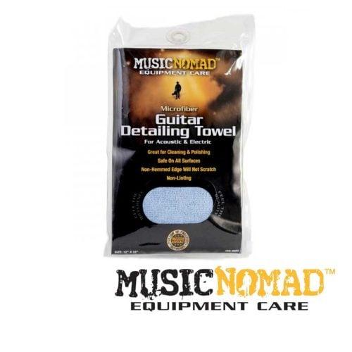 MusicNomad-MNOP-MN202