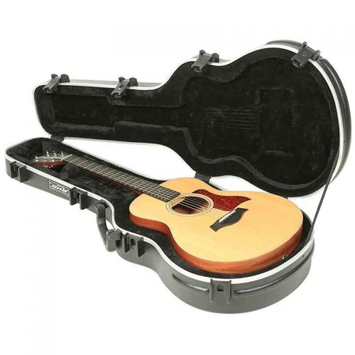 吉他袋|硬盒