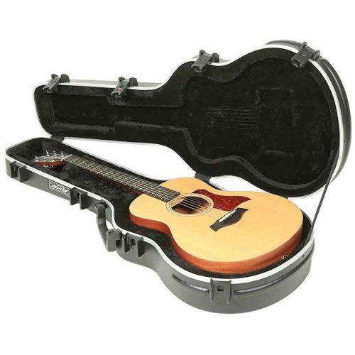 SKB-36吋-吉他硬盒