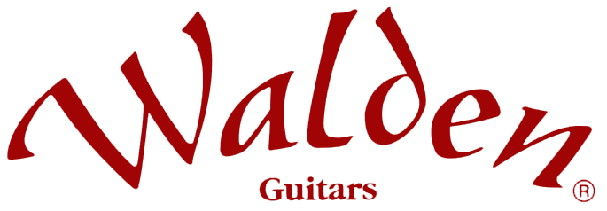 Walden-Guitars-Logo
