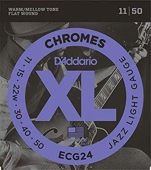 XL-Chromes