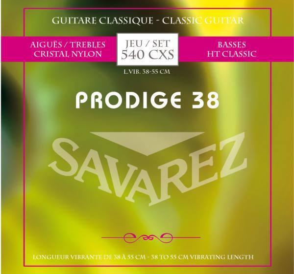 savarez_540