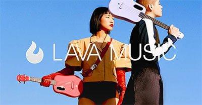 lava-music