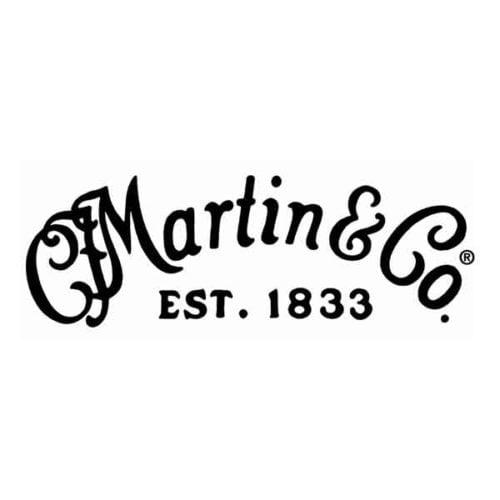 Martin 美國品牌