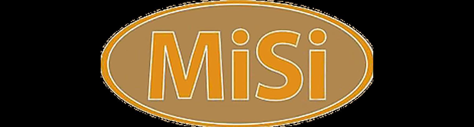 misi logo