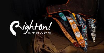 righton-straps-最新資訊
