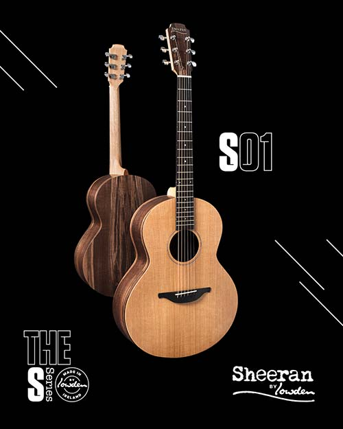 sheeran guitar s01
