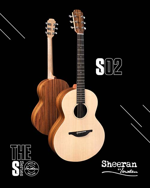 sheeran guitar s02