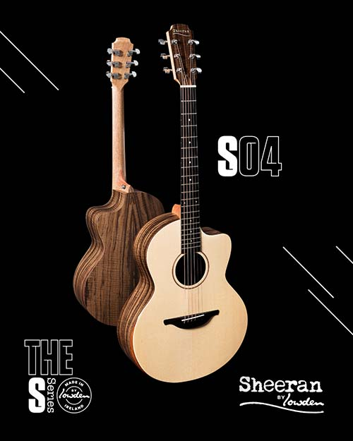 sheeran guitar s04