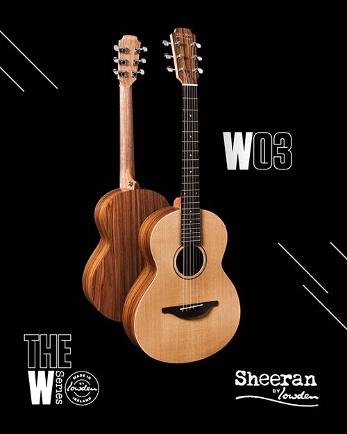 sheeran guitar w03
