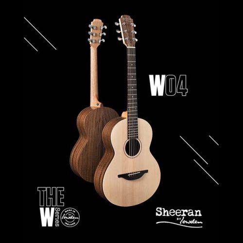 sheeran-guitar-w04