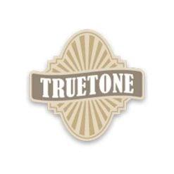 Truetone 美國木吉他