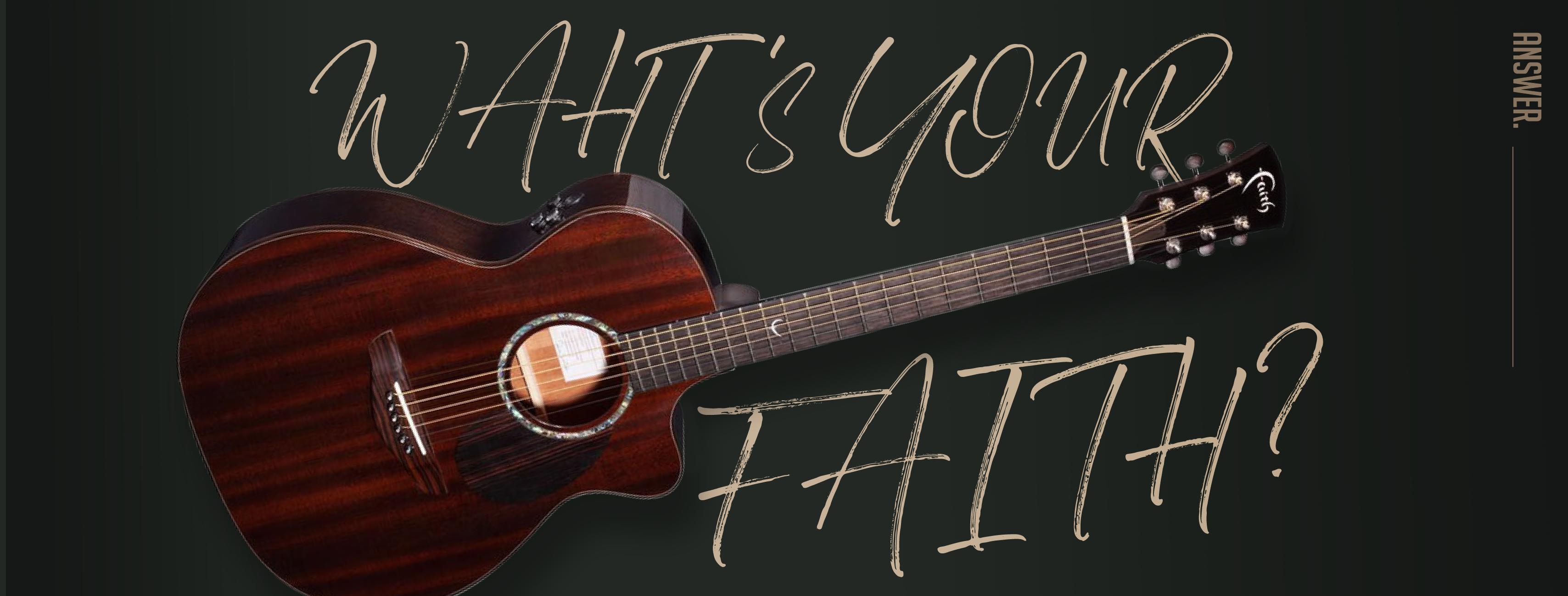 what_s_your_faith